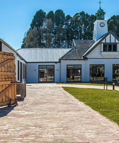 The All Rounder Yarra Valley By Bus Tour